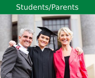 Students and Parents